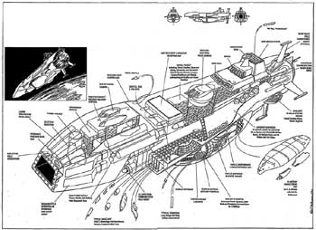 steampunk schematics with Icarus Story1 on Baker Steam Engines additionally Rotary L  Switch Replacement moreover Photoalbums also Simple Machines besides 570760952757922728.
