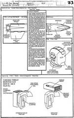 Click to see a larger version of this page of Iron Man's Iron Manual
