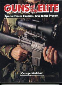GunsOfTheElite Cvr001
