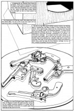 Variety of Guns - The Punisher Armory No. 2, June, 1991, Page 18