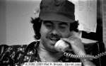 Robbie Carosella 1979