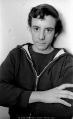 Jack Morelli 1979