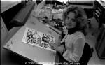 Elaine Heinle 1979