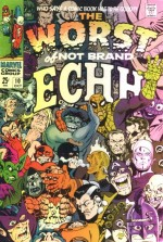 Not_Brand_Echh_10