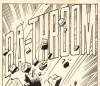 BATHROOM HulkTreas25 p19 CROP
