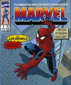 marvellesdaniels_frontcover_small72