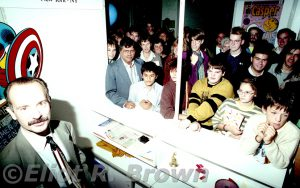 frankfurt-book-fair-rem-erb-1990_041