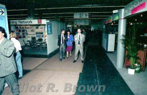 frankfurt-book-fair-rem-erb-1990_051