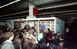 frankfurt-book-fair-rem-erb-1990_065