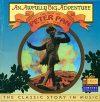 best-of-peter-pan-cd-cov
