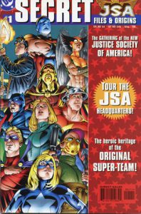 JSA Secret Files Origins 2_001